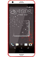 HTC DESIRE 530 PACKAGES